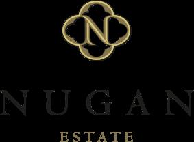 Nugan Estate